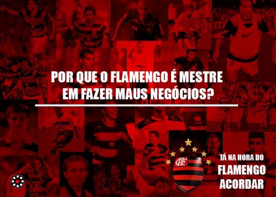 Flamengo_5