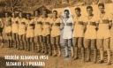1954 - contra a Paraiba