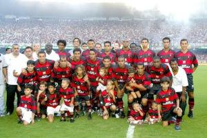 Flamengo2004 ok
