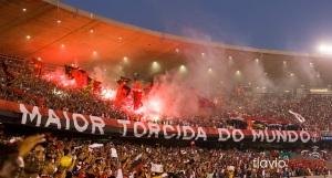 Torcida-do-Flamengo-no-maracana-rio-de-janeiro-2352